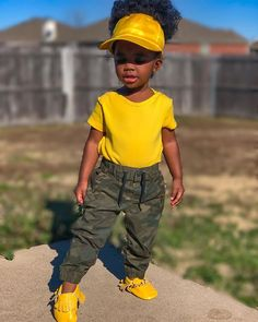 Black Kids Fashion, Dads, Daughter, Hipster, Beautiful Babies, Style, Swag, Hipsters, Fathers