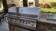 https://www.texasoutdoorpatiocenter.com/gas-grills/built-in-grill/lion-grills.html