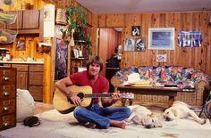 Bruce Jenner, 1980