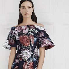 NEW  |FRAMEWORK| @keepsakethelabel 'Standstill' Off Shoulder Playsuit in store & online now at Lookbook  #keepsakethelabel #lookbookboutique #lookbook #newarrivals #floral #playsuit #fashion #fashionblog #fashionblogger #blogger #ausfashionlabels #ausfashion #afl #trending #ontrend #alburyboutique #fashion2016