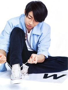 Aiba Hip Hop, Man Child, Cry Baby, Really Funny, The Man, All Star, Handsome, Guys, Instagram Posts
