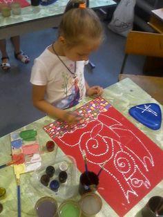 54 ideas for baby gifts diy canvas children Art Lessons For Kids, Projects For Kids, Art For Kids, Best Baby Gifts, Diy Baby Gifts, Drawing For Kids, Painting For Kids, Kids Art Galleries, Baby Boy Art