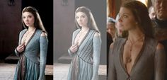 Margery Tyrell, Game Of Thrones Dress, Larp, Cosplay, Dresses, Vestidos, Dress, Gown, Outfits