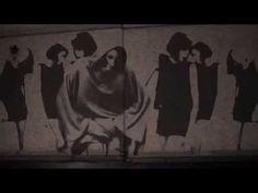 """J Montez """"Watch Me Climb"""" - Aluna George/DJ Snake Remix"""