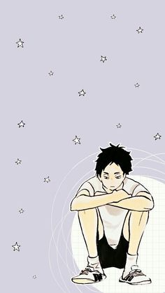 #haikyuu | #hq | #akaashi
