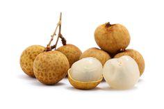 Longane Fruit, Onion, Vegetables, Food, Vegetable Recipes, Eten, Veggie Food, Meals, Veggies