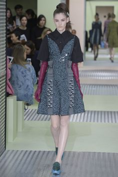 PRADA 2015-16 FW MILAN COLLECTION 022