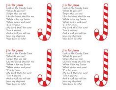 Christmas Jesus, Preschool Christmas, Christmas Crafts For Kids, Christmas Activities, Christmas Candy, Christmas Holidays, Christian Christmas Crafts, Christmas Sayings, Christmas Tables