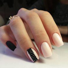 Автор @emotionsssss Follow us on Instagram @best_manicure.ideas @best_manicure.ideas @best_manicure.ideas #шилак#идеиманикюра#nails#nailartwow#nail#nailart#дизайнногтей#лакдляногтей#manicure#ногти#материалдляногтей#дизайнногтей#дляногтей#слайдердизайн#слайдер#Pinterest#вседлядизайнаногтей#наращивание#шеллак#дизайн#nailartclub#nail#красимподкутикулой#красимподкутикулу#комбинированныйманикюр#близкоккутикуле#ногти2017