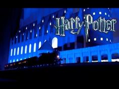 Here it is – My 2016 Christmas Light Show featuring the music of Harry Potter and my to-scale model of Hogwarts! This show was actually twice as hard as my S...