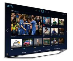 Samsung_UE46H7000_3D_Full_HD_TV_big http://techproductreview.com/samsung-ue46h7000-3d-full-hd-tv-review/