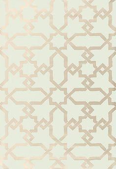 "Cordoba  Mist  (future MBA)      Wallcovering SKU - 5005921      Match - Straight      Width - 27""      Horizontal Repeat - 13.5""      Vertical Repeat - 25.25"""