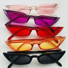 """2c7550ca810 Fly Mecca Apparel on Instagram  """"Y2K Zoë Sunnies Currently on Sale  10  Closeout! Shopflymecca.com"""""""