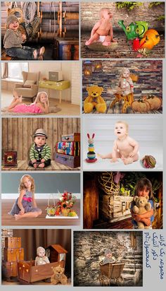 Backdrops, Antiques, Baby, Stuff To Buy, Antiquities, Antique, Backgrounds, Baby Humor, Infant