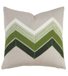 Westlake Accent Pillow from Eastern Accents