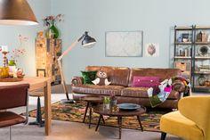 Vintage Stijl Studio | seizoen 2 | Eijerkamp #wooninspiratie #woontrends #woonideeën