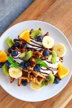 Healthy Food Blogs, Healthy Recipes, Food Styling, Sweets, Breakfast, Ethnic Recipes, Diet, Meals, Morning Coffee