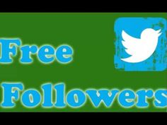 FREE Twitter Followers,retweets,favourites  Easy +Proof - http://timechambermarketing.com/uncategorized/free-twitter-followersretweetsfavourites-easy-proof/