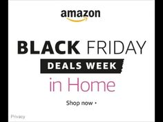 When is Black Friday Deals predictions, stores to watch and online. Amazon Black Friday, Black Friday Deals, Usa Today Sports, Shop Now, Youtube, Shopping, Watch, Gift