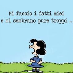 Motivational Words, Words Quotes, Lucy Van Pelt, Snoopy Quotes, My Philosophy, Vignettes, Charlie Brown, Have Fun, Poems