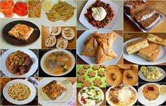 cretangastronomy.gr - Μενού 41: Από 6-10-2019 ως 12-10-2019 Meals For The Week, French Toast, Tacos, Mexican, Weekly Meals, Breakfast, Ethnic Recipes, Food, Breakfast Cafe