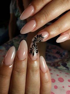 #nails #unghii #babyboomernails #nailsale