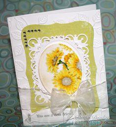Sharon Doolittle/Flourishes/Sewflake Creations/5/12