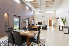 Modern Living, Open Plan, Bellarine, Geelong, Peter Lindeman