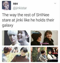 The love they have for their leader - SHINee Onew Jonghyun, Cosmopolitan Magazine, Instyle Magazine, Kim Kibum, Kim Woo Bin, Super Junior, Kpop Boy, Kpop Groups, K Idols