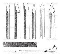 engraving tools - Recherche Google