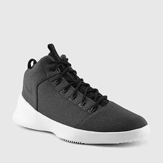 NEW Men's Nike Hyperfr3sh ANTHRACITE/SUMMIT WHITE-BLACK 759996-003 SZ 11.5 | Clothing, Shoes & Accessories, Men's Shoes, Athletic | eBay!