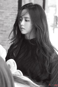 Korean Actresses, Asian Actors, Korean Actors, Actors & Actresses, Korean Beauty, Asian Beauty, Korean Celebrities, Celebs, Korean Girl