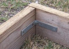 Texas Preppers Network: Raised Bed Gardening