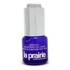 La Prairie by La Prairie La Prairie Essence Caviar Eye Complex--15ml/0.5oz Feminino