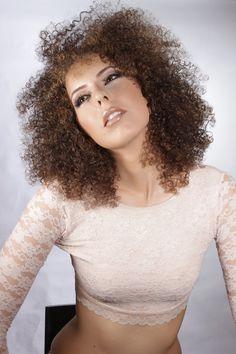 Virgin Hair Fertilizer, Natural Hair Styles, Long Hair Styles, African American Hairstyles, Deep Conditioner, Damaged Hair, Hair Growth, Leaves, Amazon