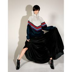 Boys Like, Girl Poses, Fasion, Cool Girl, Short Hair Styles, Hairstyle, Costumes, Lady, Womens Fashion