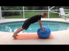 Top 13 Functional Training Exercises You Should Use