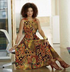 7af56c7d13a 20 Best Ashro African clothing images
