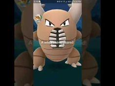 Pokemon Go Halloween pokemon go the halloween update | Pokemon Go ...