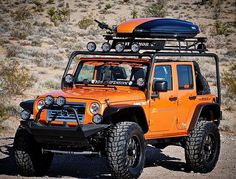 Flat fenders and jeeps go together like milk and cookies.  by @barrett_jackson via #pinterest - @ -- -- -- -- -- -- -- @ #wytac #wyvernoutfitters #overland #overlanding #GetLost #getoutside #getoutdoors #badass #camping #bugout #wildernessculture #adventure #modernoutdoorsman #theoutbound #themodernvoyage #doyoutravel #awesomeearth #ourplanetdaily #travel #nakedplanet #jeep #wrangler #jku #jeeplife #4x4
