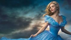 Here's all you need to know about the fairytale fashion in the upcoming live-action Cinderella movie http://londonfittingrooms.com/le-boudoir/film-fashion/cinderella-movie-2015-and-fairytale-fashion/