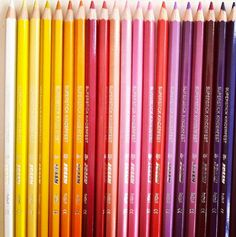 Office Supplies, Products