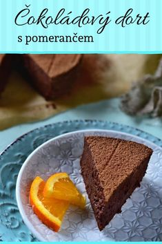 Ricotta, Cheesecake, Sweets, Fruit, Breakfast, Desserts, Recipes, Food, Lawn And Garden