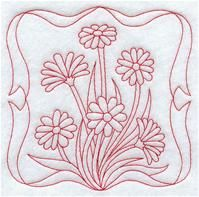 embrodery library G9144_thumbpacks