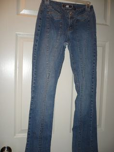 I'm selling Jeans - $10.00 #onselz