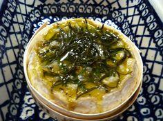 http://oneginetatopa.blogspot.com