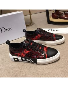 1732e269 Christian Dior CD Shoes For Men #674184 in 2019 | Dior | Shoes, Dior ...