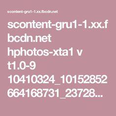 scontent-gru1-1.xx.fbcdn.net hphotos-xta1 v t1.0-9 10410324_10152852664168731_2372893297901780354_n.jpg?oh=f98dac1e9d43699ef12aaf0a09ae263f&oe=55EB4571