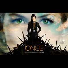 24 days 14 hours 48 minutes until Once comes back! Ouat Quotes, Snow And Charming, Abc Tv Shows, Regina Mills, Outlaw Queen, Fandoms Unite, Captain Swan, Once Upon A Time, Favorite Tv Shows