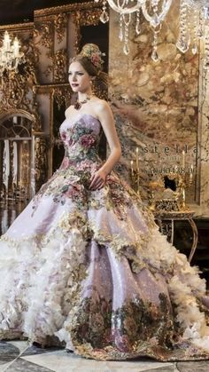 Beautiful Gowns, Beautiful Outfits, Gorgeous Dress, Ball Dresses, Prom Dresses, Ball Gowns Prom, Formal Dresses, Bridesmaid Dresses, Fantasy Dress